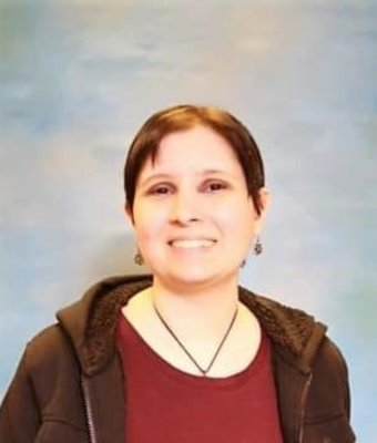 Service Appointment Coordinator Laura Berkowitz in Diehl of Robinson : Service Team at Diehl Automotive