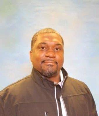 Recon Manager Ali Hatcher in Diehl of Robinson : Reconditioning Team at Diehl Automotive