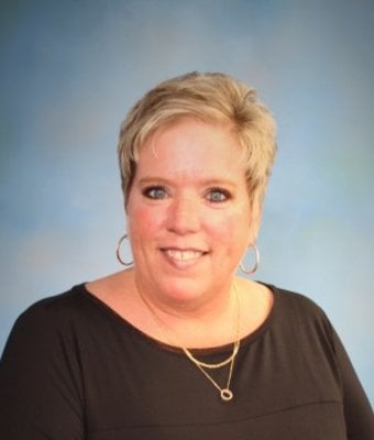 Titles/Registrations Linda Burns in Administration at Diehl Automotive