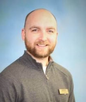 Internet Sales Consultant Josh Rodgers in Diehl of Grove City : Sales Team at Diehl Automotive