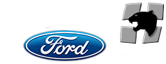 Pugmire Ford Carrollton Logo Small