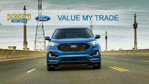Value My Trade