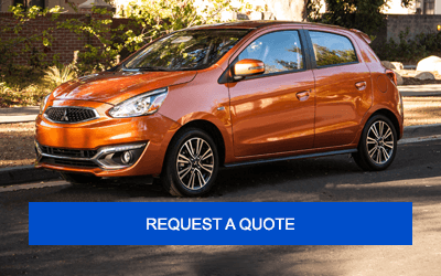 Used Cars For Sale In Kansas City >> New Used Cars Kansas City New Used Trucks For Sale