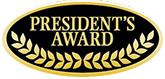 Header award