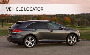 Used Cars For Sale In Kansas City >> Free Used Car Finder Service From Oakes Auto In Kansas City Ks