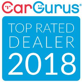 Car Guru Banner