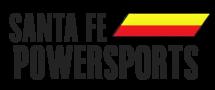 Santa Fe Powersports Logo Main