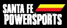 Santa Fe Powersports Logo Small