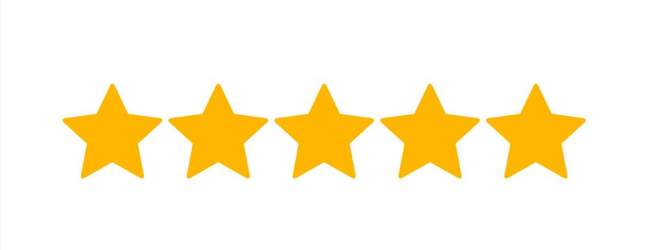 Five Star Reviews For Tim's Truck Capital   Tim's Truck Capital Blog