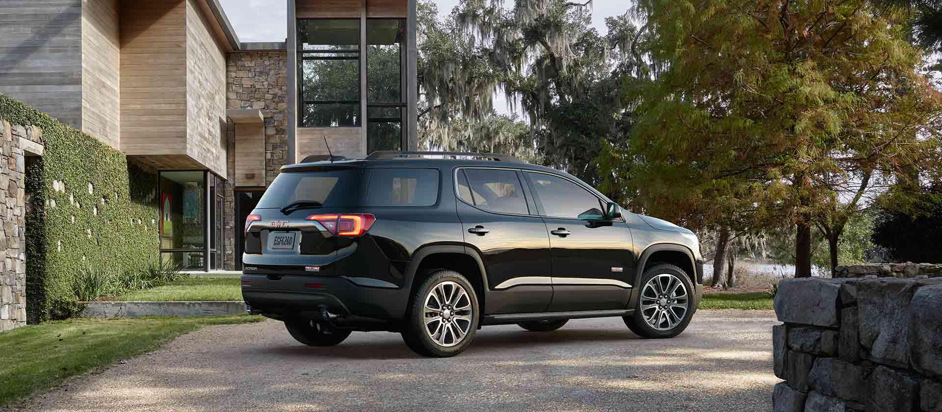 Eight Best Used SUVs Under $20,000 | Tim's Truck Capital Blog