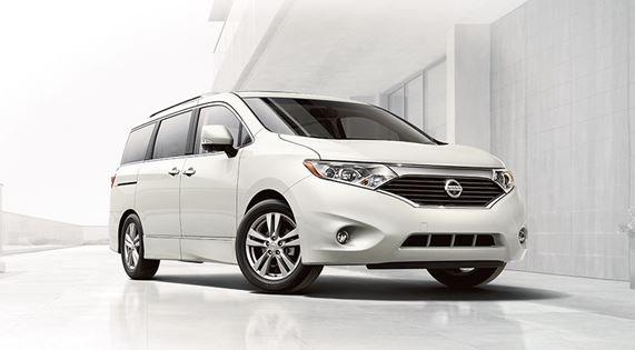 Best Used Minivan >> The Best Used Minivans Vans Tim S Truck Capital Blog