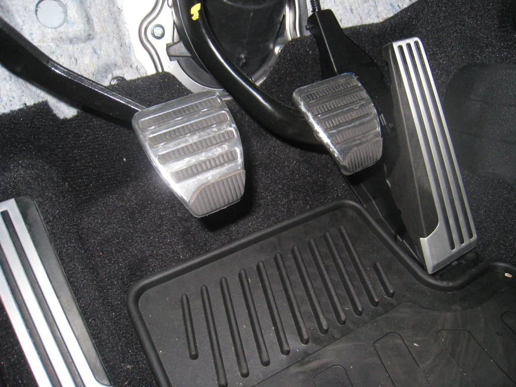 What Is A Clutch In A Car >> How A Truck S Clutch Works 1 Tim S Truck Capital Blog