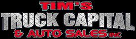 Tim's Truck Capital