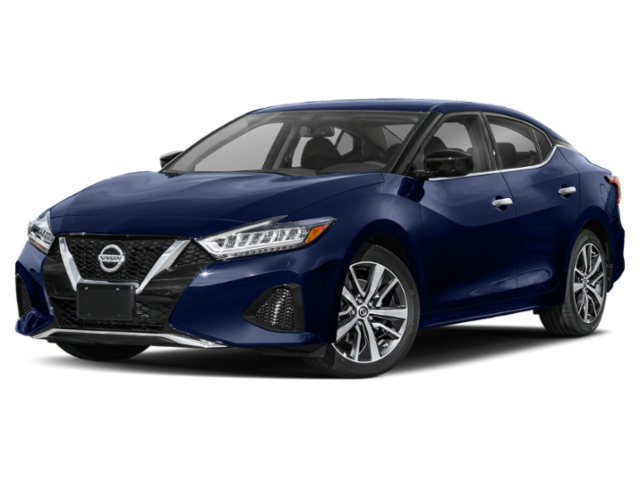 Special offer on 2020 Nissan Maxima 2020 Nissan Maxima