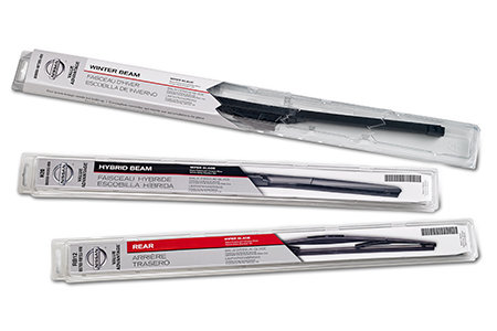 Coupon for 10% Off Value Advantage Wiper Blades