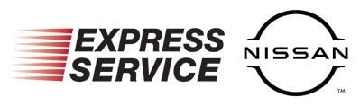 Nissan Express Service