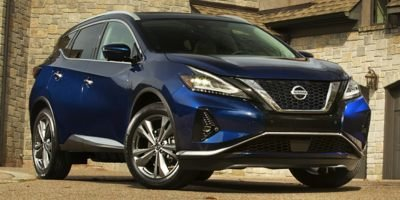 Lease this 2020, K23 - BRILLIANT SILV, Nissan, Murano, S