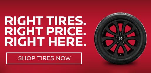 shop tires now