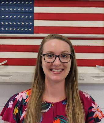 Accounts Payable/Receivable Shauna Burton in Administration at Boardman Nissan