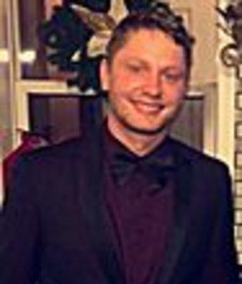 General Sales Manager Matthew Ogle in Management at TLC Motors Inc.