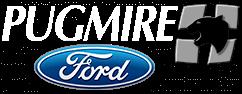 Pugmire Auto Group Logo Small