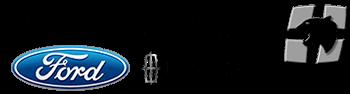 Pugmire Logo Main