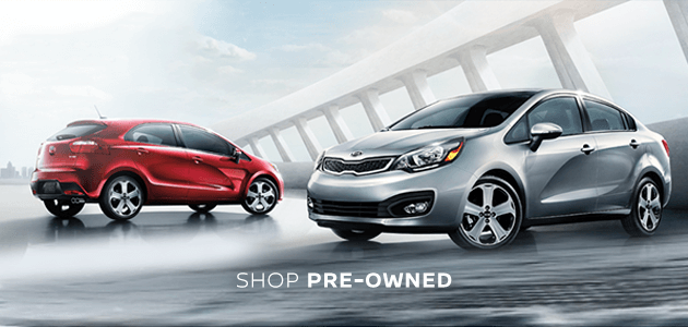 SHop Our Large Selection Of Pre Owned Inventory