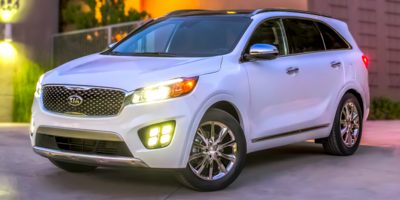 Charming Over The Miles On Your Kia Lease?