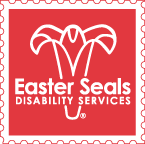 Easter Seals of New Jersey