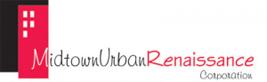 Midtown Urban Renaissance Center