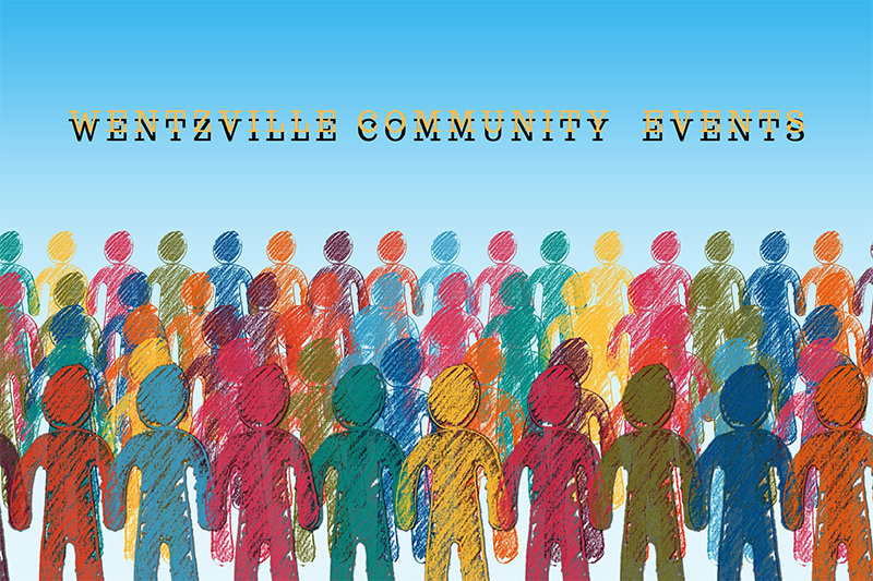 Wentzville Community Events