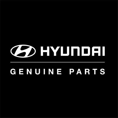 Hyundai Genuine Parts