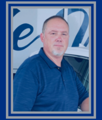 Sales Consultant Billy Peveto in Sales at Hyundai Of Wentzville