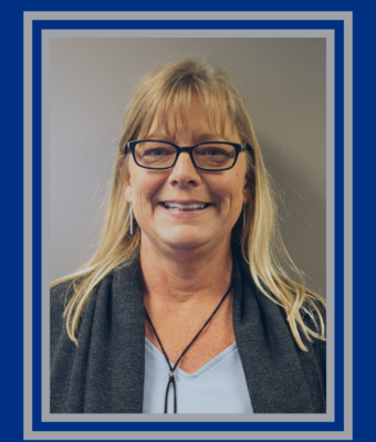Sales Specialist Shelby Momphard in Sales at Hyundai of Wentzville