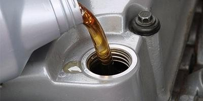 Coupon for Oil Change and Tire Rotation $42.95