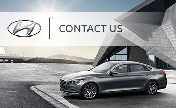 how to contact our Hyundai dealership