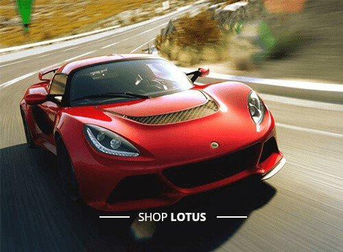 Exotic Car Dealerships Near Me >> Aston Martin Lotus Mclaren Rolls Royce And Lamborghini