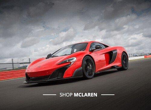 Supercar Dealership Near Me >> Aston Martin Lotus Mclaren Rolls Royce And Lamborghini