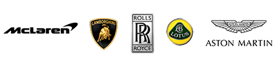 MotorCars of Atlanta Logo