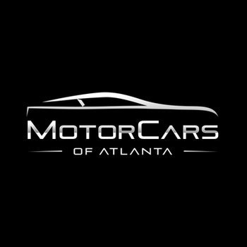Receptionist Alexis Godfrey in Our Team at MotorCars of Atlanta