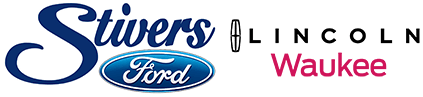 stivers ford lincoln is your 1 des moines ford dealer stivers ford lincoln is your 1 des