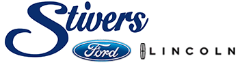 Stivers Ford Lincoln Logo Main
