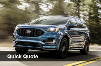 Quick Quote Stivers Ford Lincoln