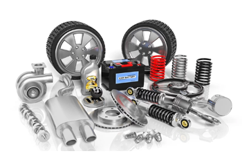 order oem ford parts accessories from stivers ford lincoln near des moines ia stivers ford lincoln near des moines ia