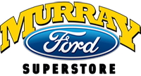 Murray Ford of Starke Logo Small