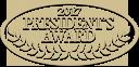 2017 Presidents Award logo