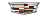 Cadillac Logo Diehl Automotive Group New Vehicles Used Vehicles Pre-owned Vehicles Certified Pre-owned Grove City Butler Salem Robinson Moon