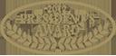 2012 Presidents Award logo