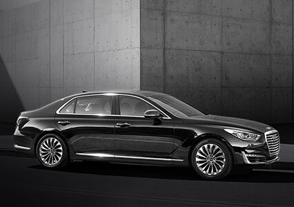 genesis g90 lease in hicksville ny