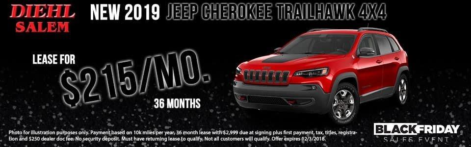 2019-cherokee-cherokee-trailhawk